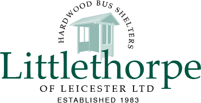 Littlethorpe of Leicester Ltd logo