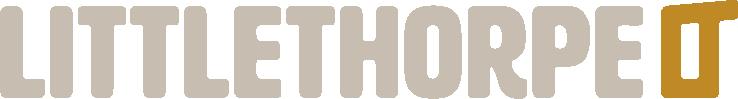 Littlethorpe of Leicester Ltd logo